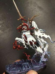 Warhammer Armies, Warhammer 40k Figures, Warhammer Paint, Warhammer Aos, Warhammer Models, Warhammer 40k Miniatures, Warhammer Fantasy, Warhammer 40000, Tabletop