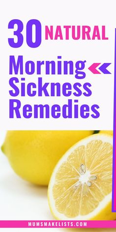 Morning sickness relief first trimester, Morning sickness remedies and relief from morning sickness. 30 natural remedies for morning sickness, first trimester of pregnancy, Food to eat and food to avoid. Foods that relief morning sickness. Lemon, bananas, Best food for morning sickness, first trimester foods, how to get rid of morning sickness, severe morning sickness, first-trimester pregnancy tips, tips for what to eat, snacks to help, essential oils, acupressure, acupuncture Natural Morning Sickness Remedies, Morning Sickness Symptoms, Morning Sickness Relief, Natural Remedies, First Month Of Pregnancy, Trimesters Of Pregnancy, Pregnancy Months, Pregnancy Tips, How Many Weeks Pregnant