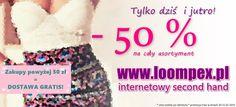 sale sale sale - 50 %