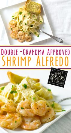 I made this when my grandmother came to visit, and she loved it! Then, the leftovers went to my local grandma and she was also a fan! Meaning.. this is a keeper recipe!