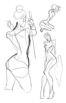 """""""sketch dump"""" by ahmed aldoori Male Figure Drawing, Body Reference Drawing, Figure Sketching, Art Reference Poses, Anatomy Reference, Female Drawing Poses, Figure Drawings, Anatomy Sketches, Anatomy Drawing"""