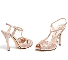 lady couture 2014 new womens lexus gold open toe high heel shoes lady couture opentoe - 1000 Free Prints