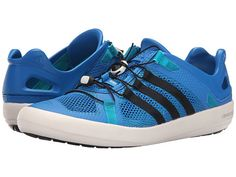 adidas Outdoor Climacool® Boat Breeze