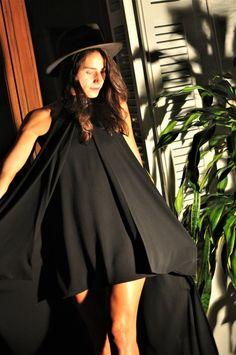 ¡Mirá nuestro nuevo producto vestido DENIA! Si te gusta podés ayudarnos pinéandolo en alguno de tus tableros :)
