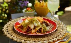 Groupon - Dinner and Jumbo Margaritas for Two or Lunch for Two at Casa Don Juan (Up to 54% Off) in Arts District. Groupon deal price: $11
