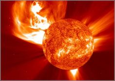 2014 Solar Storm Warnings | warnings 2014 go here for the latest real time updates and warnings ...