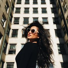 78 Great Shay mitchell images | Shay mitchell style, Hair