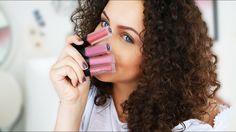#huda #hudabeauty #beauty #makeup #makeuplook #liquidlipstick #lipstick #youtube #review #hudabeautyreview