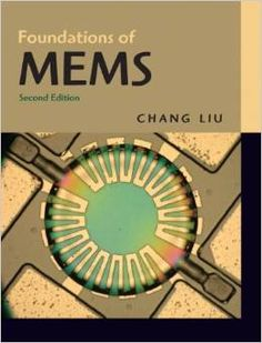 This is completed downloadable solutions manual for advanced instant download solution manual for foundations of mems 2nd edition chang liu item details item fandeluxe Image collections