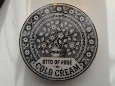 Image result for victorian ointment pots