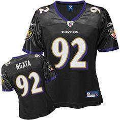 Reebok Baltimore Ravens  92 Jerseys Sale Online  19.9 - Cheap NFL Sports  Jerseys 2014 45bc3c382