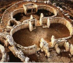 Dating from about 7200 B.C, Catal Huyuk in Anatolia, south central Turkey, is considered the world's oldest settlement. Description from pinterest.com. I searched for this on bing.com/images