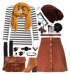 Autumn Breeze by rndmchick on Polyvore featuring polyvore, moda, style, John Lewis, Theory, Samantha Holmes, Tory Burch, ROSEFIELD, Marni, H&M, Dorothy Perkins, Tom Ford, NYX, Chanel, fashion, clothing, autumn, women and fashionset