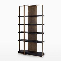 Holt Bookcase - CASTE Design