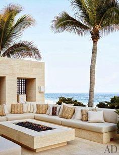 Paradise- Coastal Living