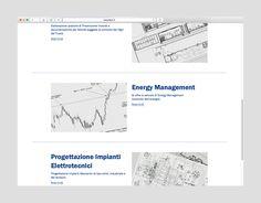 Mountech website #okcs #webdesign #web #graphicdesign