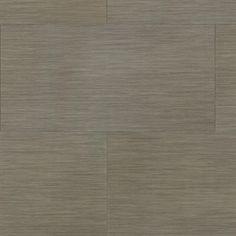 Show details for Beaulieu Bliss Good Vibrations Tile Unity- 12x24 Luxury vinyl flooring, hardwood alternative, gray tile