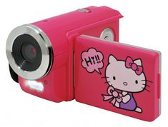 Hello Kitty could not be limited to a single plastic coin purse. Hello Kitty was destined for greater things. Little Girl Toys, Baby Girl Toys, Toys For Girls, Kids Toys, Baby Dolls, Little Girls, Hello Kitty House, Hello Kitty Items, Hello Kitty Kitchen