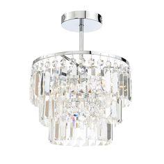 Bathroom Shaver Lights B&Q colours flush ceiling light | ceiling, flush ceiling lights and lights