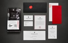 The O Group | Demours Branding and Launch Campaign