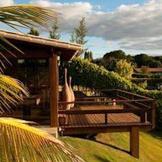 Casas de estilo rural por NATALIE TRAMONTINI ARQUITETURA E INTERIORES #decoracioninteriorescasas #Casasdecampo
