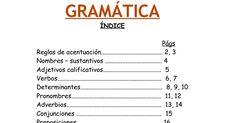 apuntes de gramatica.pdf