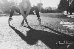 The Font Family (Part :: Family Lifestyle Photography Ballet Girls, Ballet Dancers, Senior Photography, Lifestyle Photography, My Escape, Strike A Pose, Photoshoot Ideas, Photo Sessions, Keys
