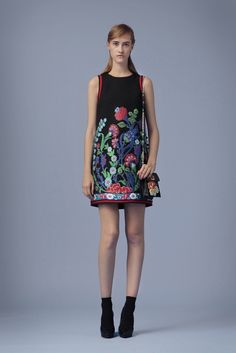 Andrew Gn - Resort 2016 - Look 10 of 55?url=http://www.style.com/slideshows/fashion-shows/resort-2016/andrew-gn/collection/10