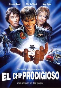 Watch->> Innerspace 1987 Full - Movie Online