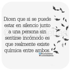 Y esta comprobado! Love Quotes, Inspirational Quotes, Quote Citation, Love Of My Life, Feel Good, Decir No, Coaching, Math Equations, Thoughts