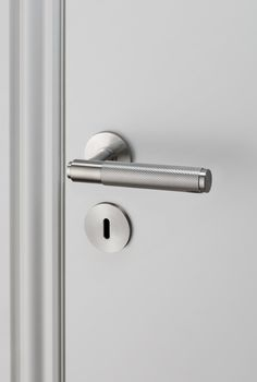 Best D O O R H A N D L E S Images On Pinterest Door Levers - Commercial bathroom door locks