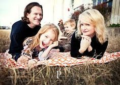 family  I really like the picnic blanket :)  Attn: @Stacy Stone Shaeffer|Stacy Shaeffer Photography