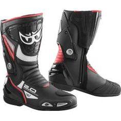 Acerbis Stiefel X MOVE 2.0 VIBRAM !!! Motocross Enduro alle Größe 39 47