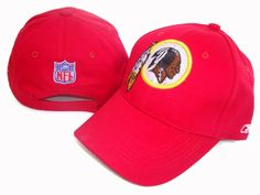 NFL Jerseys Nike - NFL Washington Redskins Jerseys on Pinterest   Washington Redskins ...