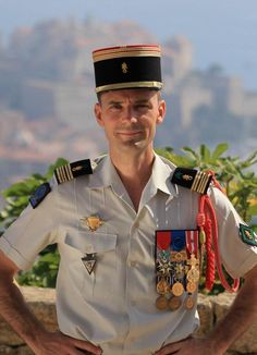 tattoos in the french foreign legion google search l gion trang re pinterest tattoos. Black Bedroom Furniture Sets. Home Design Ideas