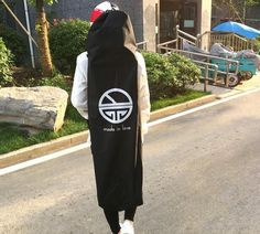87e9d3f83486 Length 105 118cm Longboard Skateboard Shoulder Backpacks Black. Skateboard  BagCanvas ...