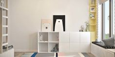 contemporary-living-space-marta-gourd-22-1-kindesign
