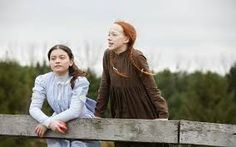 'Anne': Netflix Releases Official Trailer For 'Anne Of Green Gables' Series Anne Green, Anne Shirley, Orphan Black, Netflix Releases, Netflix Series, Tv Series, Anne Netflix, Netflix Tv, Gilbert Blythe