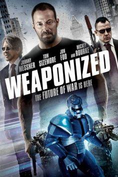 download movie blade runner 2049 hdpopcorns