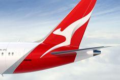 Houston Group | Qantas Group