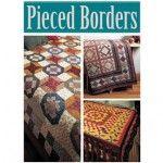 PiecedBordersPatterns_eBook_380x324