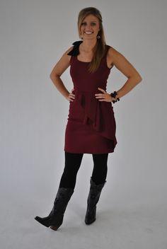 $39.50 Alabama gameday dress through {alma-mater} collection