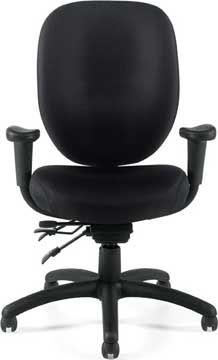 Optional Task Seating - Sales