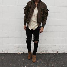 http://stylebeyond.me
