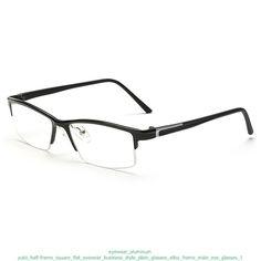 *คำค้นหาที่นิยม : #เช็คราคาแว่นตาrayban#กรอบแว่นตาเรย์แบน#raybanมือ1#แว่นกันแดดลดราคา#ร้านแว่นตาราคาถูก#ร้านแว่นตาขายส่ง#กรอบแว่นสายตาเท่ๆ#ออโต้เลนส์#รักษาตาขี้เกียจผู้ใหญ่#แว่นกันแดดรุ่นไหนดี    http://sale.xn--l3cbbp3ewcl0juc.com/แนะนำแว่น.html
