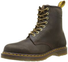 Amazon.com: Dr. Martens 1460 8 Eye Boot: Clothing