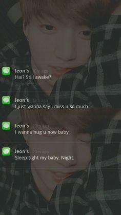 Read 😍Phone (Jimin) from the story Bts képek by (Ji_Song_) with 617 reads. Vlive Bts, Bts Taehyung, Bts Bangtan Boy, Bts Wallpaper Lyrics, V Bts Wallpaper, Bts Girl, Bts Boys, Bts Snapchats, Fanmeeting Bts