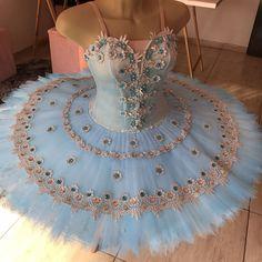 いいね!78件、コメント5件 ― Jupeさん(@jupe.ballet)のInstagramアカウント: 「Pedidos pelo e-mail: contato@jupe.com.br Enviamos para todo Brasil #tutu #ballet」