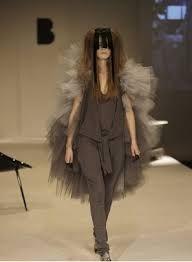 nordic fashion - Google-Suche