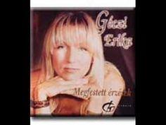 Géczi Erika - Ha akarod Try Again, Music, Musica, Musik, Muziek, Music Activities, Songs